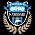 [Transfer] Kawasaki Frontale 2014