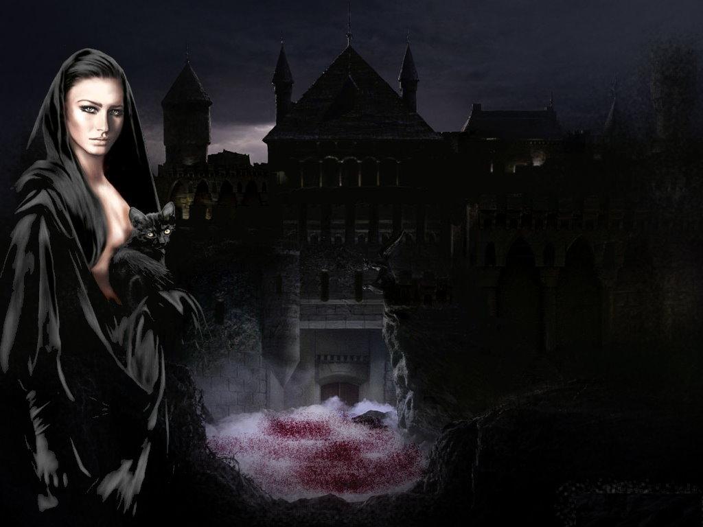 http://4.bp.blogspot.com/-OfGdn3ex8d4/TDbZnBDL9PI/AAAAAAAADSE/d7g6wSgbAjE/s1600/dark+woman+gothic+wallpaper.jpg