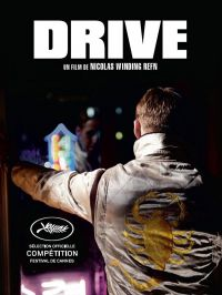 Watch Movie Drive Streaming (2011)