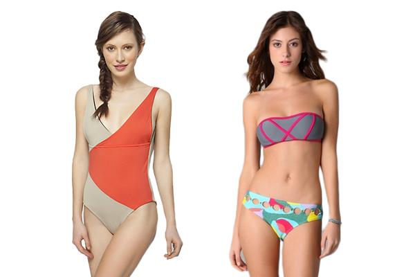 fun swimwear