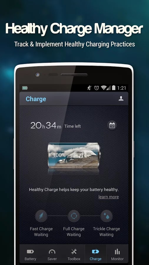 DU Battery Saver PRO & Widgets 3.9.6.pro