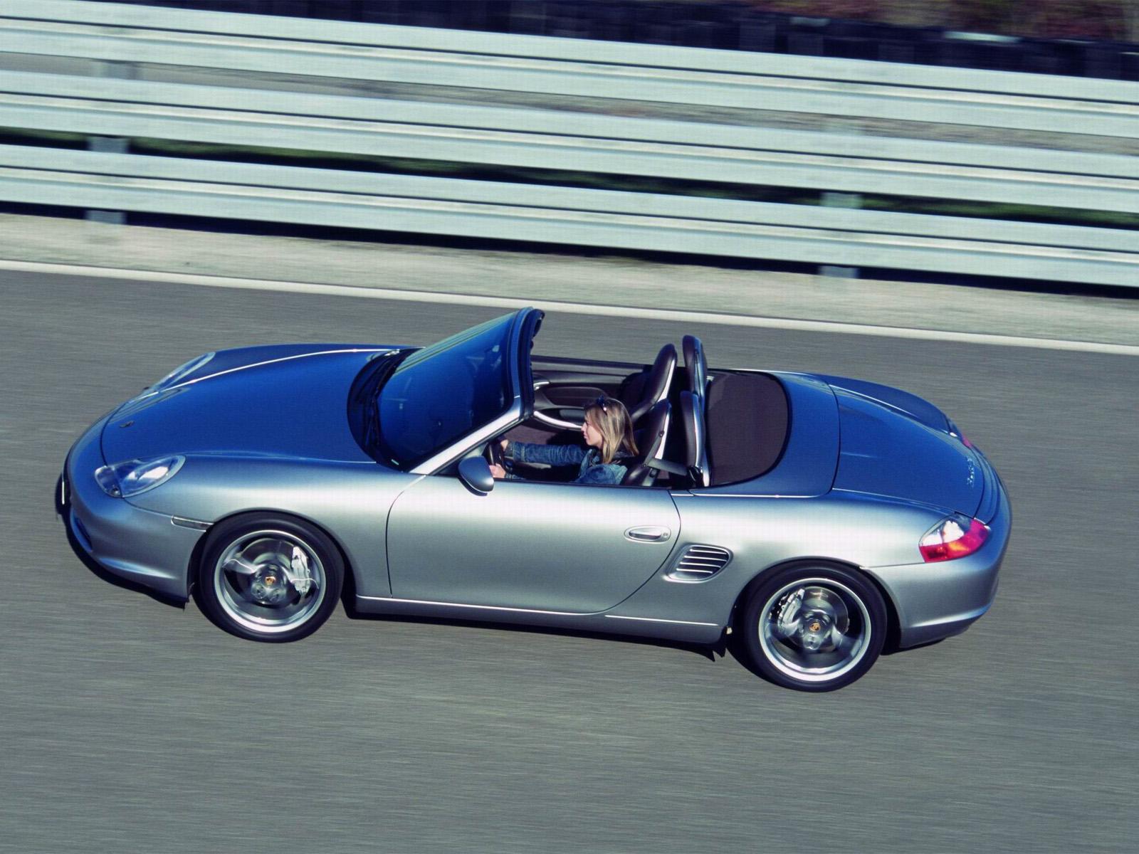 http://4.bp.blogspot.com/-OfIB-DJXvSw/T46hIclj-lI/AAAAAAAA2OQ/-uz6WGMsC4o/s1600/Porsche+Boxster+S+Special+Edition+Cars+Wallpapers+(1).jpg