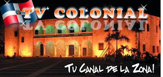 TV COLONIAL  doble click encima imagen