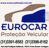 Eurocar Proteção Veicular