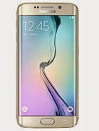 Samsung Galaxy S6 edge 64GB SM-G925F