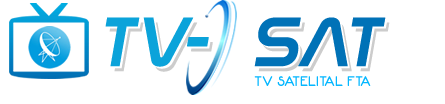 TVSAT |  Tv Satelital FTA