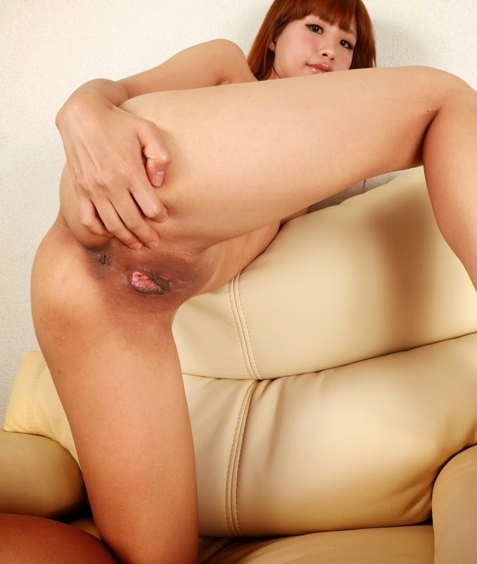 nude chau a sex