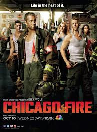 Chicago Fire 1×13
