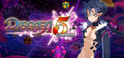 disgaea-5-complete-pc-cover-bringtrail.us