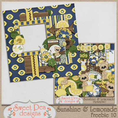 http://4.bp.blogspot.com/-OfM_w_Hw_Yc/VgFQiyeNDTI/AAAAAAAAGW4/rkfWAvdij0g/s400/SPD_Sunshine_Lemonade_Freebie10.jpg