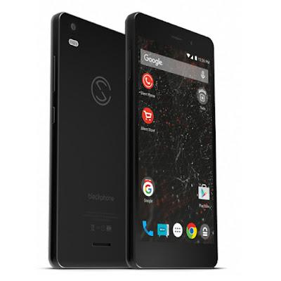 Ecommerce Ini Bawa Smartphone Anti Sadap Ke Indonesia