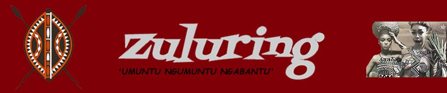 Zuluring
