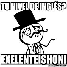 5 razones por las que me cuesta hablar inglés