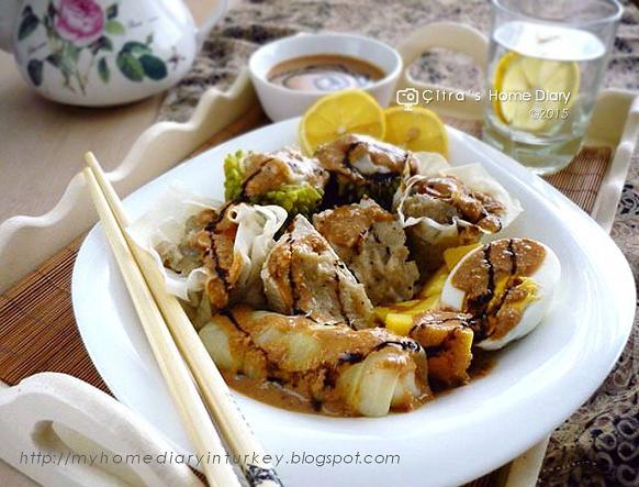 Chinese Beside Food Lion On Hardscrabble