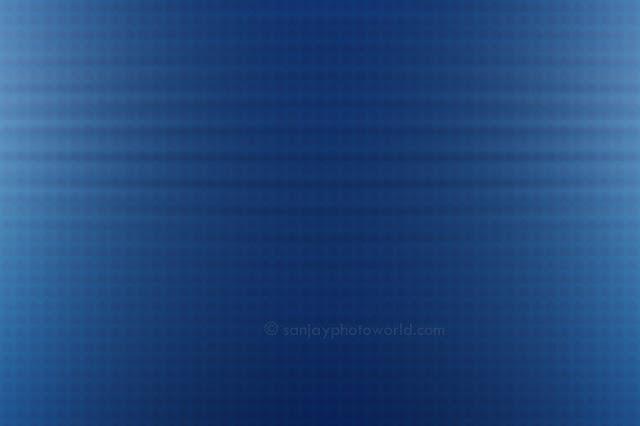blue pattern background2