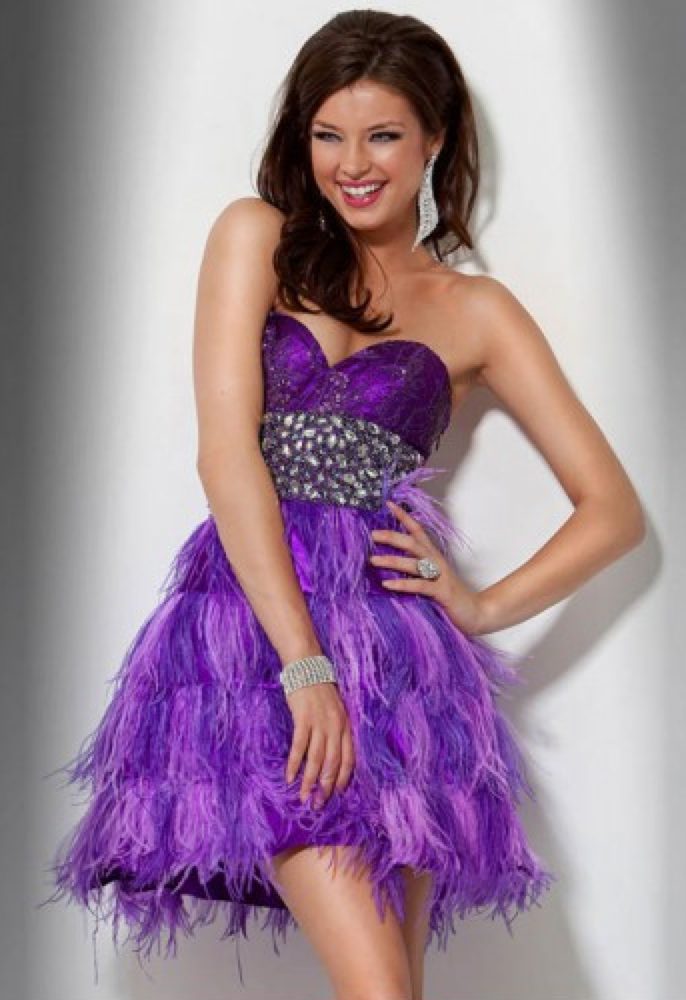 http://www.victoriasdress.co.uk/a-line-sweetheart-elastic-woven-satin-lilac-cocktail-dresses-short-prom-dress-with-beading-fd379.html