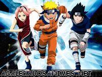 Naruto Dublado Episódio 16 Assistir Online dublado