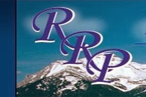 RRP.RO