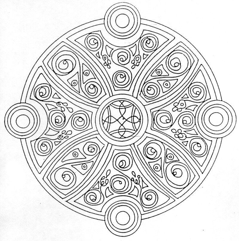 further  also swirl mandala coloring moreover  together with  as well  additionally  moreover  as well  furthermore g7zuj5u together with . on celtic coloring pages for adults