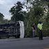 COE reporta seis accidentes y cinco muertos en operativo por Día de la Altagracia