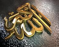 كبار دعاة النصرانية يعتنق دين الاسلام  ...قصة رائعة !!!