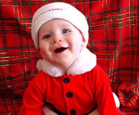 mengenai nama bayi laki laki untuk bayi yang beragama kristen bagi