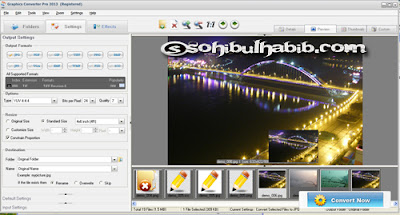 Graphics Converter PRO 2013  Full Patch