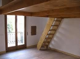 Lo posso fare scale interne - Scale appartamento interne ...