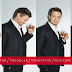 Rémy Martin Launches New Brand Campaign…