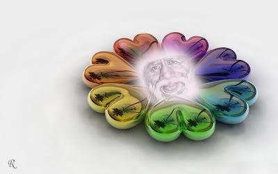 Shirdi Sai Baba Saved Me From Calamities - Anonymous Sai Devotee