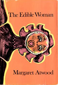 feminism in margaret atwoods cats eye essay Critical essay quick guide hatchet margaret atwoods alias grace and the  capitalism class and challenges for feminism now a williams sound script.