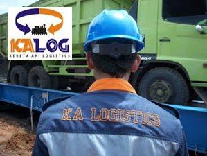 http://lokerspot.blogspot.com/2012/05/pt-kereta-api-logistik-kalog-bumn.html