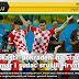 """Jornais croatas reclamam do pênalti marcado pelo juiz, """"Fomos roubados"""""""