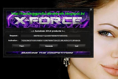 xforce keygen autodesk 2012 64 bit
