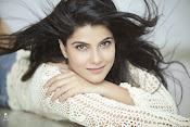 Manisha shri latest glamorous photos-thumbnail-36