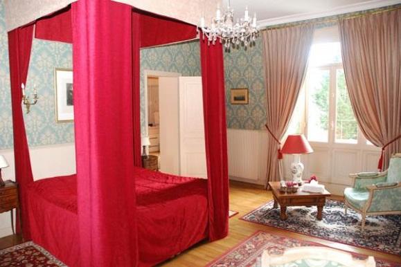 Outdoor kitchen furniture wedding bedroom decorating romantic