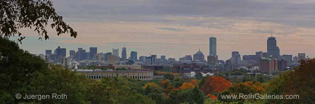 http://juergen-roth.artistwebsites.com/art/all/boston+panorama/all