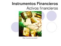 Ejemplo-de -Contabilizacion-de-Activos-financieros-disponibles-para-la-venta