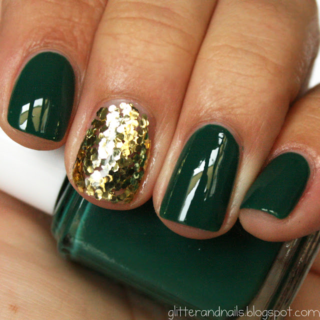 Nails Boutique And Spa Long Beach