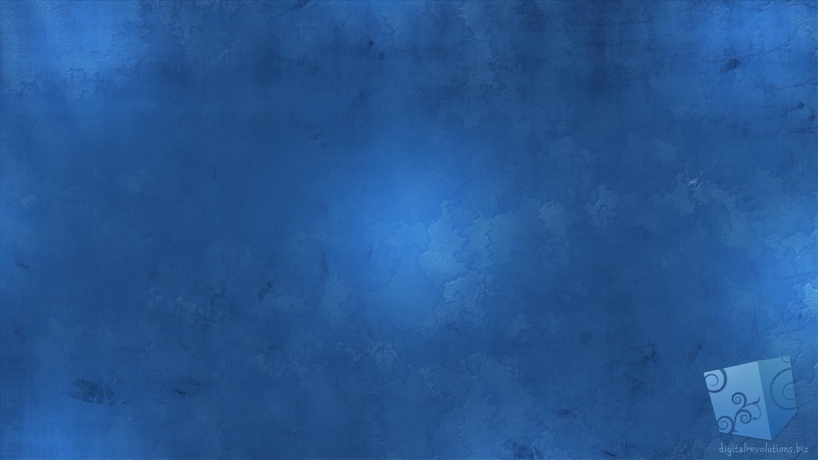 BLUE Art Background Wallpaper Image HD Zeromin0
