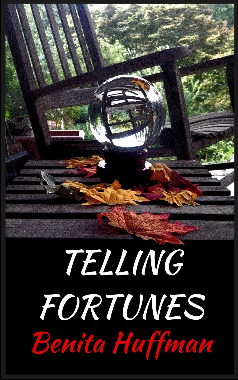 Telling Fortunes