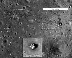 La luna Images+%252825%2529