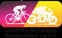 logo2wheels