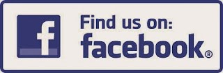 Please LIKE our FACEBOOK page for more frequent update news.