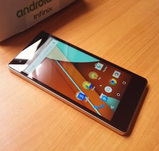 Harga HP android terbaru di indonesia di lengkapi spesifikasinya, Hp Terbaru Berkualitas,Berita Smartphone Terbaru, Harga dan Spesifikasi Hp Android Terbaru, Harga hp android terbaru dan termurah, hp android berkualitas terbaru, Hp android dengan spesifikasi paling bagus,
