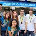 Alunos da ETEP e CEMEP são destaques da Olimpíada Brasileira de Física
