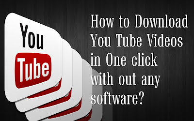 How-to-download-all-videos-from-YouTube-play-list?