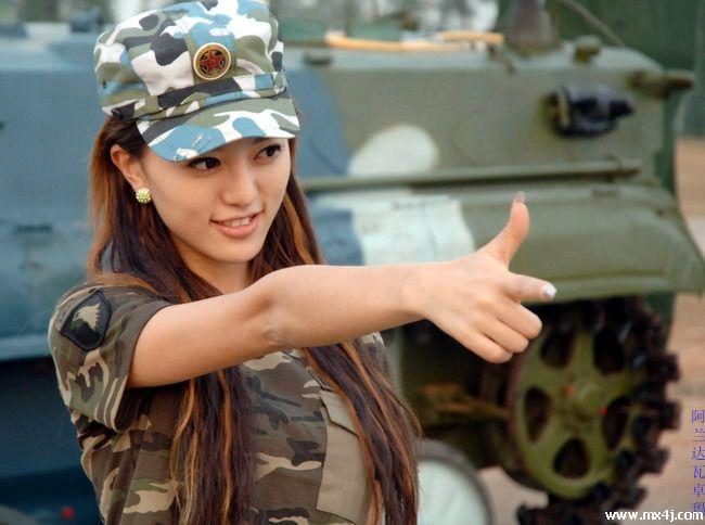tentara perempuan tentara perempuan tentara perempuan tentara