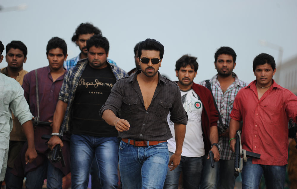 Ramcharan Nayak Movie New Photos Naked Xxx Pictures