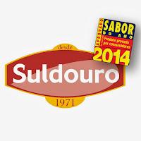 Suldouro - Navires